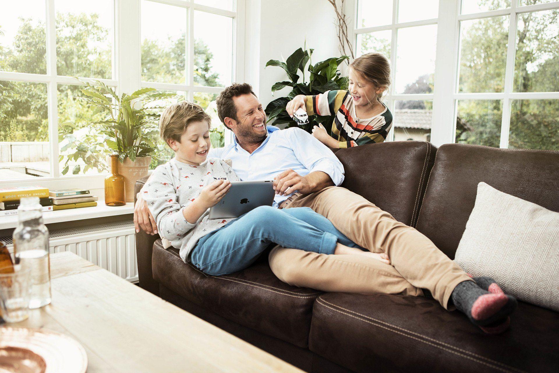 Sanders Meubelstad Groningen : Sanders meubelstad u2013 bedrijvenvereniging west